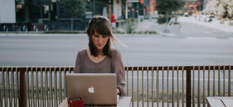 iprocessum_como_o_software_juridico_permite_que_voce_trabalhe_a_distancia