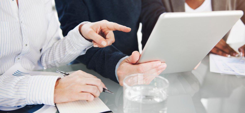 iprocessum_aprenda_a_otimizar_a_gestao_de_processos_em_seu_escritorio_de_advocacia