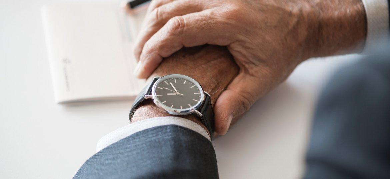 iprocessum_como_fazer_a_gestao_de_tempo_no_escritorio_de_advocacia