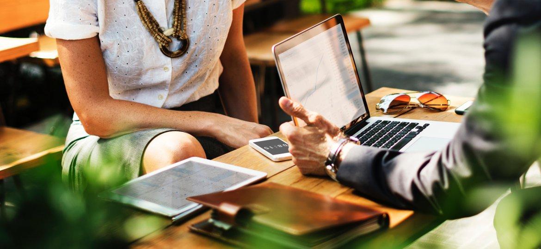 iprocessum_como_o_software_juridico_pode_elevar_a_qualidade_do_atendimento_no_seu_escritorio_de_advocacia