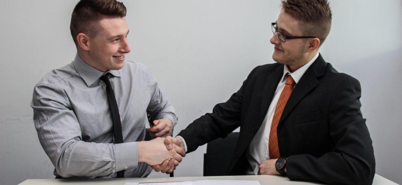 iprocessum_como_consolidar_o_relacionamento_com_o_cliente