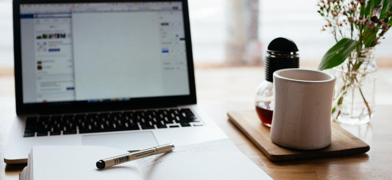iprocessum_estrategias_para_fazer_seu_escritorio_de_advocacia_crescer