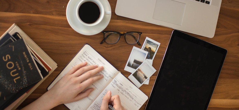 iprocessum_como_abrir_seu_escritorio_de_advocacia_hoje_mesmo (2)