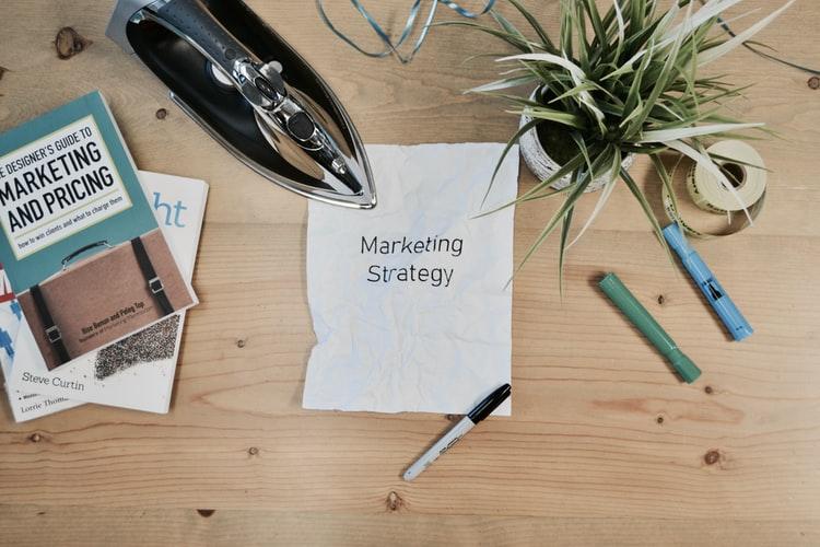 iprocessum-como-fazer-marketing-na-advocacia-de-acordo-com-as-regras-da-OAB